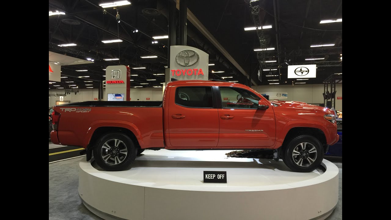 Search additionally Gallery together with 4x4 Stickers also Silverado 2500 Midnight further Toyota Racing Development Sr5. on toyota trd 4x4 decals