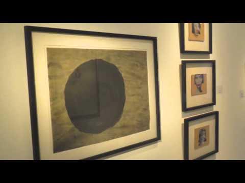 """""""Confrontation"""" L'exposition - Galerie Le Minotaure et Galerie Alain Le Gaillard"""