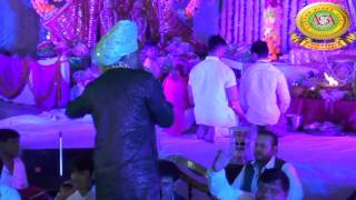 Kella Devi Mai Jaungi (Languria) - Lakhbir Singh Lakha