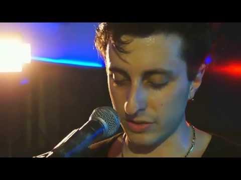DRAMA LOVE @Live On Sofa - diretta live