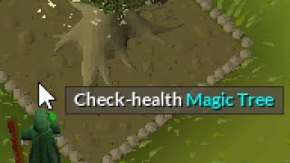 ONLY 6 HCIM HAVE THIS! 1 IN 7500 CHANCE LUCK