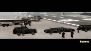 """Официальный трейлер фильма """"Семейный бизнес"""" в SAMP"""