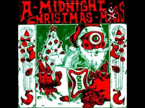 The Yard Trauma - Christmas Tyme (Baby)