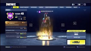 Fortnite-is it better to buy world rescue or combat pass