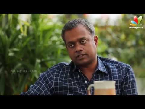 Gautham reveals Ajith and Sathya Dev | Red Carpet by Sridhar Pillai | Yennai Arindhaal Interview