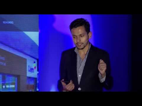 Digital Bank Bogotá 2016 - Presentación MiBank