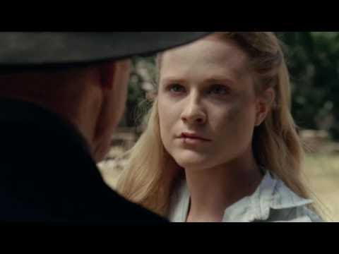 Download Westworld Episode 10 Trailer - Breakdown, Predictions and Theories