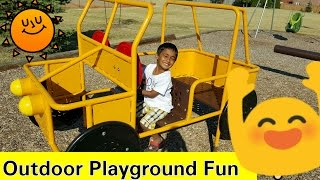 Outdoor Fun Activities for Kids Family Fun Weekend Kids Funny Videos Fun Hunter Kids