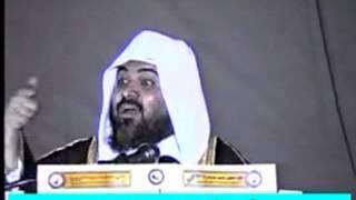 Azab e Qabar Ki Haqeeqat 1/2 Sheikh Meraj Rabbani