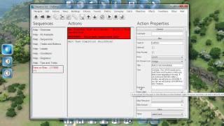 Tropico 4 Challenge Editor Tutorial - Create Farm