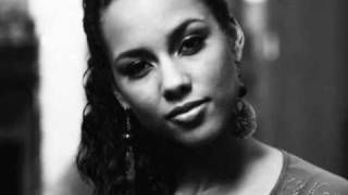 Alicia Keys - Troubles