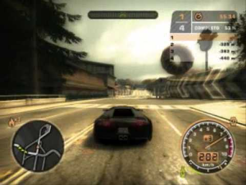 musica de need for speed 1080p