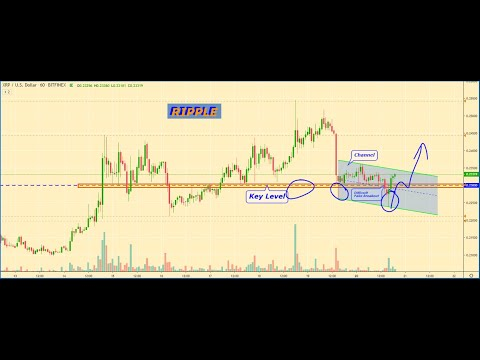 BITCOIN Price Analytics, BITCOIN Prediction, Cryptocurrency Market Overview For 01.20.2020