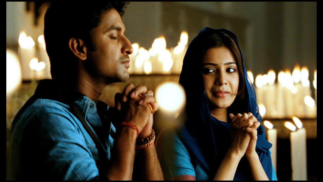 aaha kalyanam tamil movie download tamilyogi