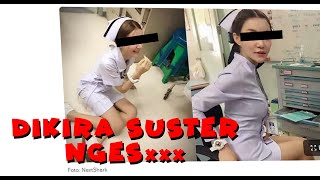 Video Suster Ngesot xxxxx dari Jepang ? download MP3, 3GP, MP4, WEBM, AVI, FLV Oktober 2019