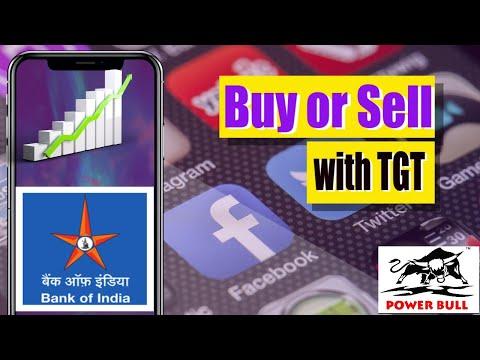 Bank Of India Stock Analysis | BOI Latest News | Bank Of India Technical Analysis| BOI Stock Target