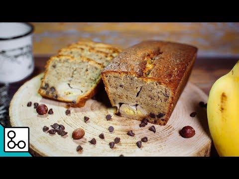 cake-banane-chocolat-noisette---youcook