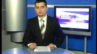 Загинув Андрій Федчук