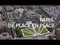 Paris de place en place Émission intégrale mp3