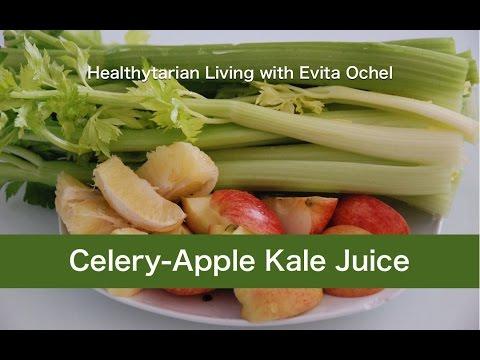 celery-apple-kale-juice-reicpe:-a-beginner's-guide-to-juicing