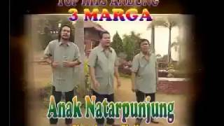 Video Anak Na Tarpunjung - 3 Marga [Top Hits Andung Batak] download MP3, 3GP, MP4, WEBM, AVI, FLV Juni 2018