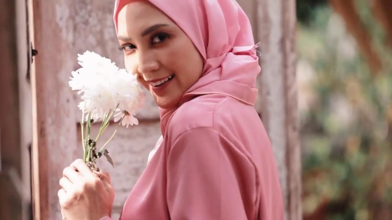 kuliner dan Photo Spot rekomendasi di Yogyakarta Oleh ...