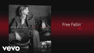 Facundo Arana - Free Fallin