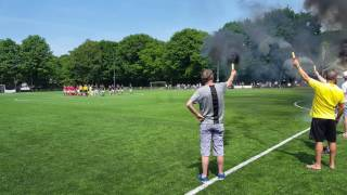 SML 1 - Rood Wit 1 (28-05-2017)