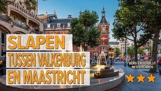 Slapen Tussen Valkenburg En Maastricht hotel review | Hotels in Berg en Terblijt | Netherlands Hotel