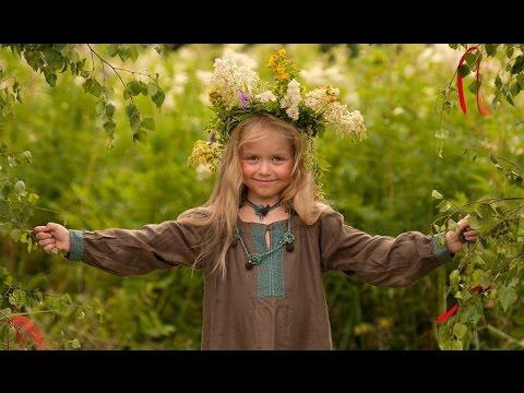 Кореньские Родники Родовые поселения Белгородской области  2016 Родовые поместья России Белгород