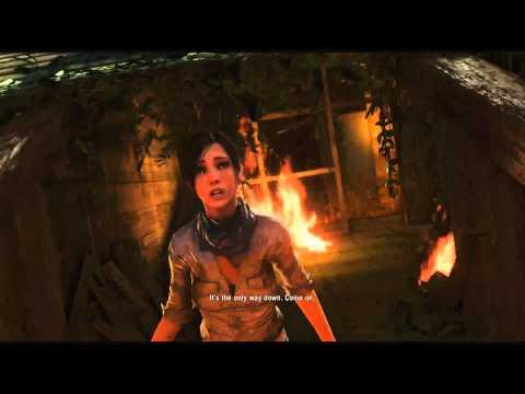 Far Cry 3 Stealth Walkthrough - Part 8: Island Port Hotel
