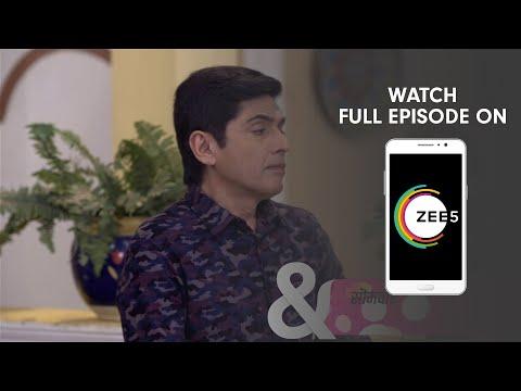 Bhabi Ji Ghar Par Hai - Spoiler Alert - 18 Mar 2019 - Watch Full Episode On ZEE5 - Episode 1057 thumbnail