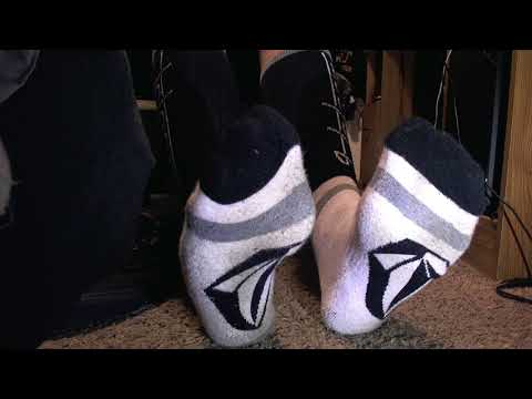 My hot boy feet with Flipflops from YouTube · Duration:  3 minutes 15 seconds