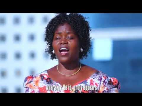 Download AIC Chang'ombe Choir   Hatulegei