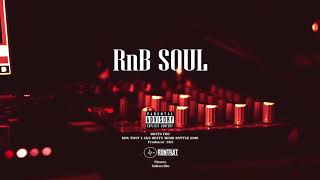 """RUN TRAT X CK$ BEATS AUDIO BATTLE 2019"" - RnB SOUL Beat (Prod.CK$)"