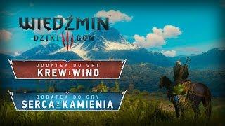 Porównuj ceny Wiedźmina na ceneo.pl: http://www.ceneo.pl/;szukaj-wi...