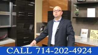 Kitchen Countertops Orange County California (714) 202-4924