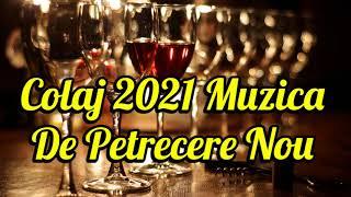 Descarca Muzica populara 2021 Muzica de petrecere 2021 Super colaj muzica moldoveneasca