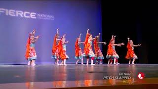 Dance Moms - Bollywood Dreams (S6, E5)