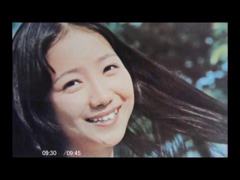 恋の風車 HD   3連発 天地真理→チェリッシュ→麻丘めぐみ ▶9:57