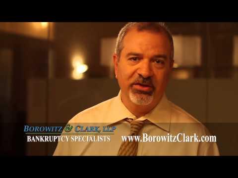 Borowitz & Clark - LA Bankruptcy Attorneys