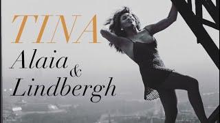 Tina Turner, A Muse In Paris - Vlog (2021)