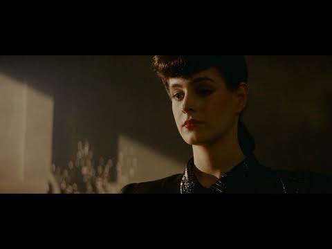 Analysis of Blade Runner