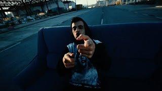 FERNANDOCOSTA - MALAMANERA (PROD. GABRIEL ESCOBAR) | VIDEOCLIP
