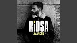 RIDSA AVANCER TÉLÉCHARGER