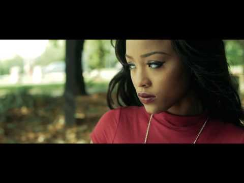 Thumbnail: Ann Marie- Different Official Video