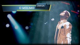 Omega Khunou - O Molimo