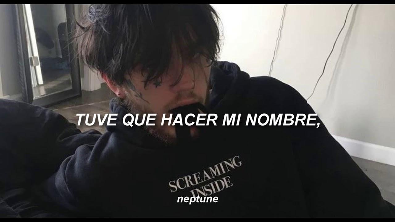 Significado en español de now you see me
