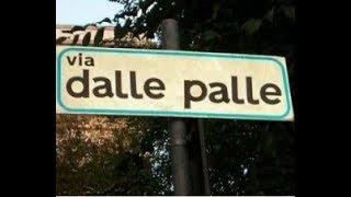 CARTELLI,SCRITTE E INSEGNE DIVERTENTI!!!