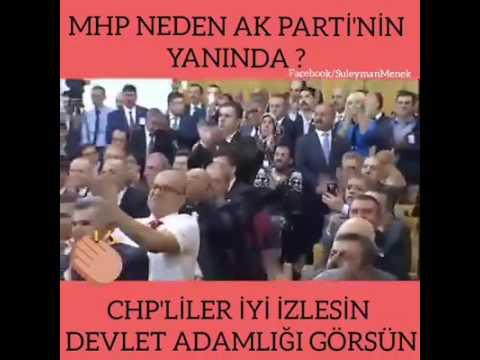 download MHP neden Ak Parti'nin yanında?